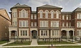 27 Poetry Drive, Vaughan, ON, L4H 3P8