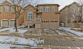 23 Fanshore Drive, Vaughan, ON, L4H 1T8