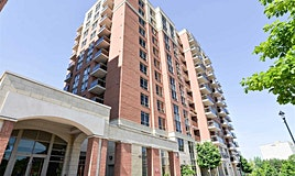 805-75 King William Crescent, Richmond Hill, ON, L4B 0C1
