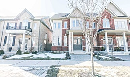 114 Barons Street, Vaughan, ON, K6H 5R6
