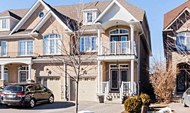 50 Millhouse Court, Vaughan, ON, L6A 4P6
