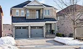 189 Ravineview Drive, Vaughan, ON, L6A 3T2