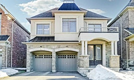 23 Madoc Place, Vaughan, ON, L4L 1A6