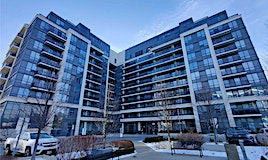 519-370 Highway 7 E, Richmond Hill, ON, L4B 0C4