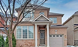 5 Angelico Avenue, Vaughan, ON, L4H 3K2