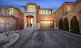 76 Woodville Drive, Vaughan, ON, L6A 4A9