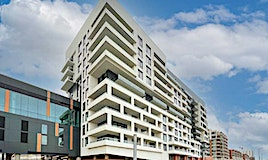 1010-8 Rouge Valley Drive, Markham, ON, L6G 0B6