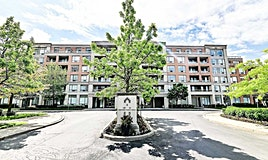 413-19 Northern Heights Drive, Richmond Hill, ON, L4B 4M4