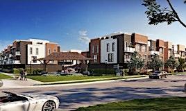 261-1 Bond Crescent, Richmond Hill, ON, L4E 4H1