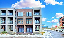 5-166 Money Penny Place, Vaughan, ON, L4J 0K9