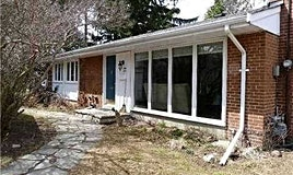 277 Kerrybrook Drive, Richmond Hill, ON, L4C 3R2