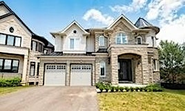 39 Elmway Court, Vaughan, ON, L4J 8V6