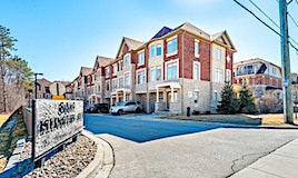 1-8469 Islington Avenue, Vaughan, ON, L4L 0G2