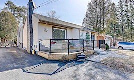 97 Wood Lane, Richmond Hill, ON, L4C 4V9
