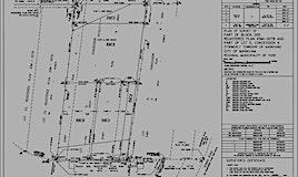 5077 14th Avenue E, Markham, ON, L3S 3Y4