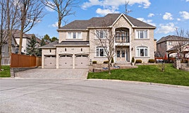 29 Warden Woods Court, Markham, ON, L3R 5W5