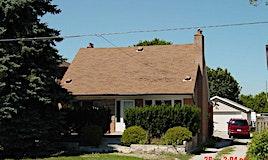 120 Spruce Avenue, Richmond Hill, ON, L4C 6W1
