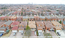 166 Judith Avenue E, Vaughan, ON, L4J 7G6