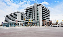 101-4800 Highway 7, Vaughan, ON, L4L 1H8