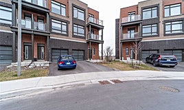 258 Dalhousie Street, Vaughan, ON, L4L 0L8