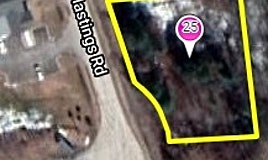 25 Hastings Road, Georgina, ON, L0E 1N0