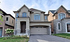 29 Strong Avenue, Vaughan, ON, L6A 4X2