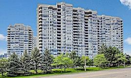 701-1 Clark Avenue W, Vaughan, ON, L4J 7Y5