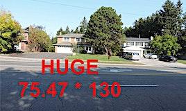 216 Steeles Avenue E, Markham, ON, L3T 1A6