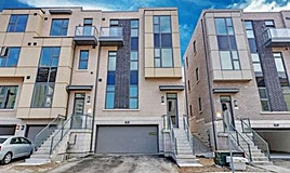 5 Smallwood Circ S, Vaughan, ON, L4J 0K7
