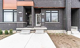115-370 Red Maple Road, Richmond Hill, ON, L4C 6P5