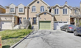 116 Thornway Avenue, Vaughan, ON, L4J 7Z3