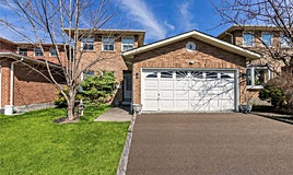 5 Park Lane Circ, Richmond Hill, ON, L4C 6S8