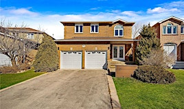 20 Aristotle Drive, Richmond Hill, ON, L4S 1J2