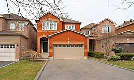 16 Sylwood Crescent, Vaughan, ON, L6A 2R1