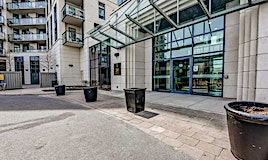 916-24 Woodstream Boulevard, Vaughan, ON, L4L 8C4