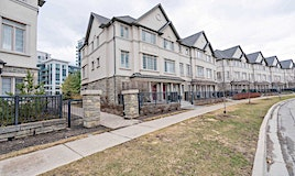 49-35 Beverley Glen Boulevard, Vaughan, ON, L4J 0G8