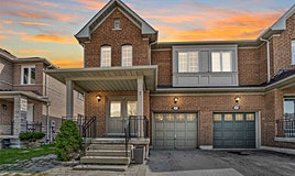 7 Kingly Crest Way, Vaughan, ON, L4H 1M7