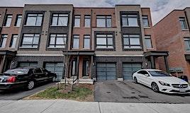 66 Dalhousie Street, Vaughan, ON, L4L 9S1