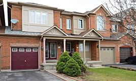 17 Lander Crescent, Vaughan, ON, L4J 8V3