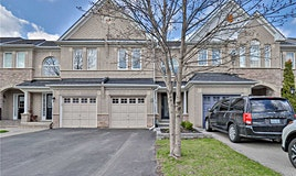 56 Novella Road, Vaughan, ON, L4K 5K2