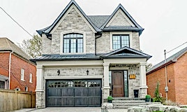 12 William Street, Whitchurch-Stouffville, ON, L4A 1B9