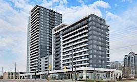 504-7890 Bathurst Street, Vaughan, ON, L4J 0J8