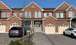37 Big Hill Crescent, Vaughan, ON, L6A 4S1