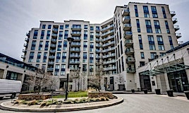 712-24 Woodstream Boulevard, Vaughan, ON, L4L 8C4
