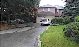 107 Arnold Avenue, Vaughan, ON, L4J 1B6