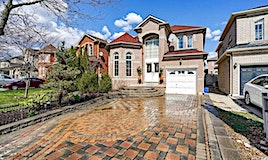 5 Chart Avenue, Vaughan, ON, L6A 2Y6