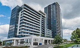 Ph 1223-7900 Bathurst Street, Vaughan, ON, L4J 0J9