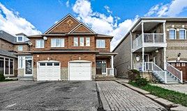 30 Abdus Salam Street, Vaughan, ON, L6A 3A8