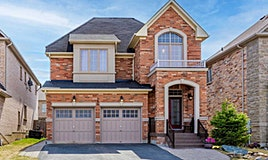189 Queen Filomena Avenue, Vaughan, ON, L6A 0H7