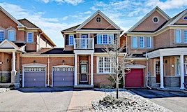 31 Clovis Street E, Vaughan, ON, L4J 8W7